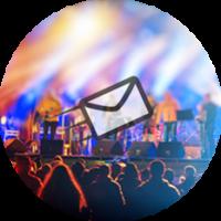 Wolfsberg, tributeparty, mail, feest, tribute, band, tributeband, festival, groesbeek, michael, jackson, uk