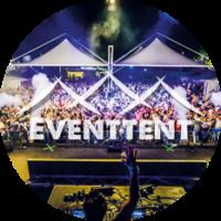 tributeparty, wolfsberg, eventtent, feest, muziek, geschiedenis, tribute, groesbeek, nijmegen